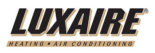 Ultra Air Inc | HVAC Services for Belleville, NJ