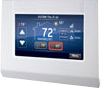 Check Out Our Rebates on Luxaire® systems